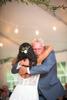 vermont-wedding-photographer-photography-best-destination-Trailside-Inn-53