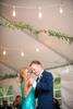 vermont-wedding-photographer-photography-best-destination-Trailside-Inn-54