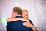 vermont-wedding-photographer-photography-best-destination-Trailside-Inn-55