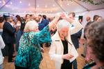 vermont-wedding-photographer-photography-best-destination-Trailside-Inn-56
