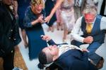 vermont-wedding-photographer-photography-best-destination-Trailside-Inn-57