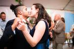 vermont-wedding-photographer-photography-best-destination-Trailside-Inn-58