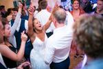 vermont-wedding-photographer-photography-best-destination-Trailside-Inn-60