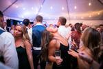 vermont-wedding-photographer-photography-best-destination-Trailside-Inn-61