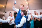 vermont-wedding-photographer-photography-best-destination-Trailside-Inn-62