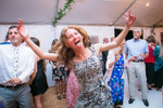 vermont-wedding-photographer-photography-best-destination-Trailside-Inn-63