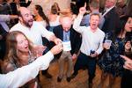 vermont-wedding-photographer-photography-best-destination-Trailside-Inn-64