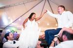 vermont-wedding-photographer-photography-best-destination-Trailside-Inn-65