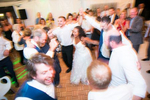 vermont-wedding-photographer-photography-best-destination-Trailside-Inn-66