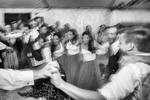 vermont-wedding-photographer-photography-best-destination-Trailside-Inn-67