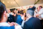 vermont-wedding-photographer-photography-best-destination-Trailside-Inn-68