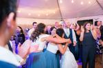 vermont-wedding-photographer-photography-best-destination-Trailside-Inn-69