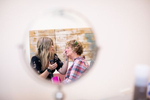 vermont-wedding-photographer-photography-best-destination-Trailside-Inn-7