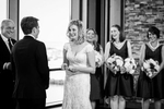 Rockport Massachusetts wedding by Eve Event Photography
