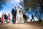 Melbourne Australia wedding by Eve Event Photography