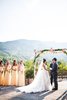 Vermont wedding by Eve Event Photography