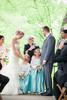 New Hampshire wedding by Eve Event Photography
