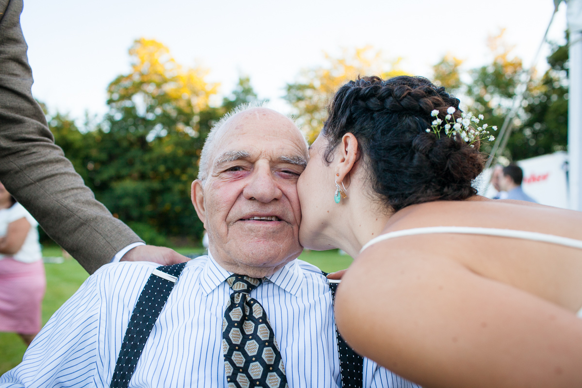 Manlius New York wedding by Vermont wedding photographers Eve Event Photography