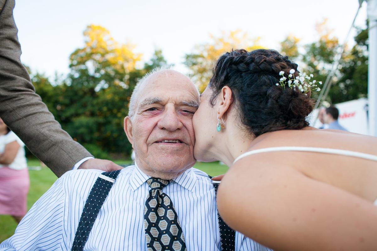 Manlius New York wedding by Vermont wedding photographers Eve Event Photography