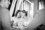 White Rocks Inn wedding by Vermont wedding photographers Eve Event Photography