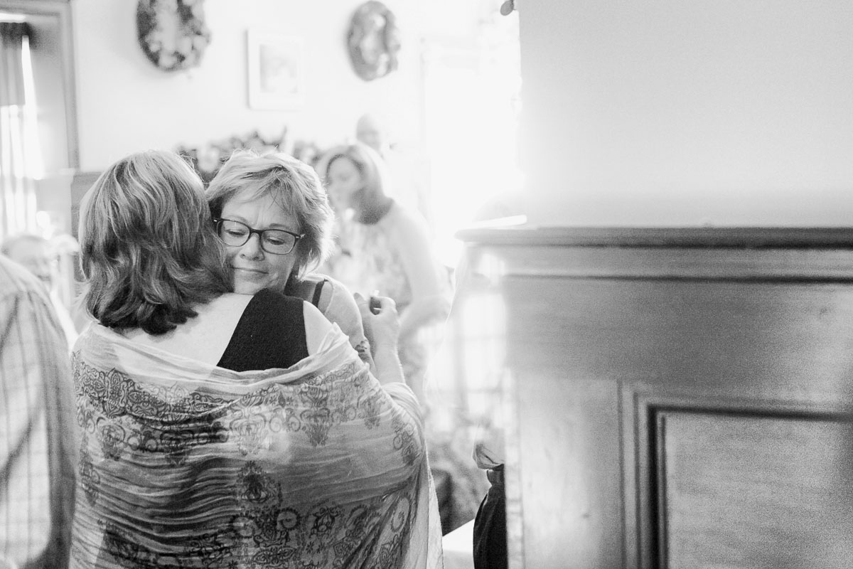 Vermont wedding photographers Eve Event Photography