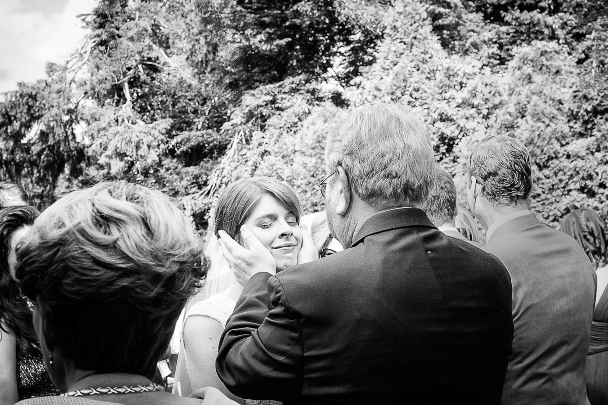 Vermont wedding photographers Eve Event Photography