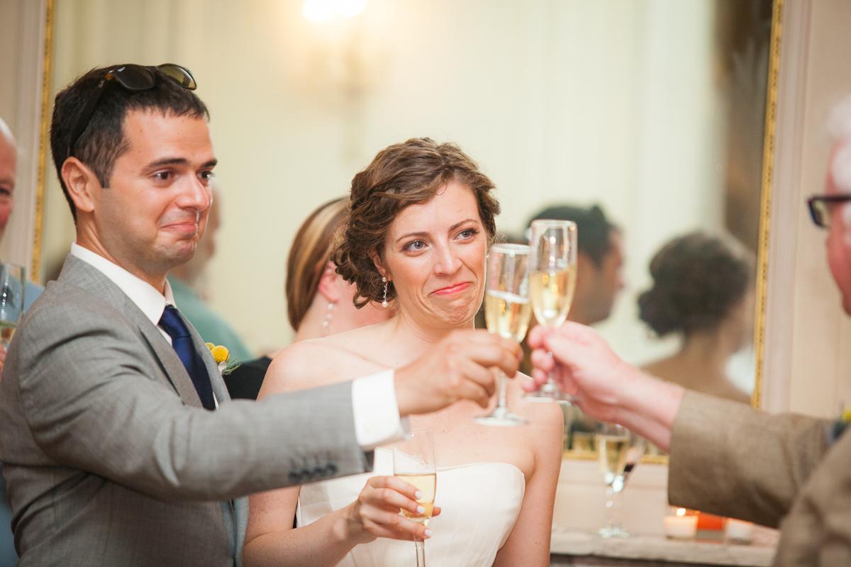 Rhode Island wedding by Vermont wedding photographers Eve Event Photography