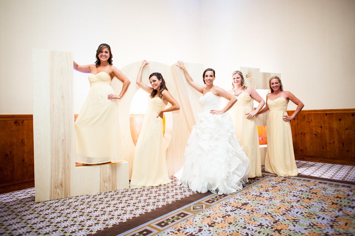 vermont-wedding-photographers-burlington-formals-portraits-23