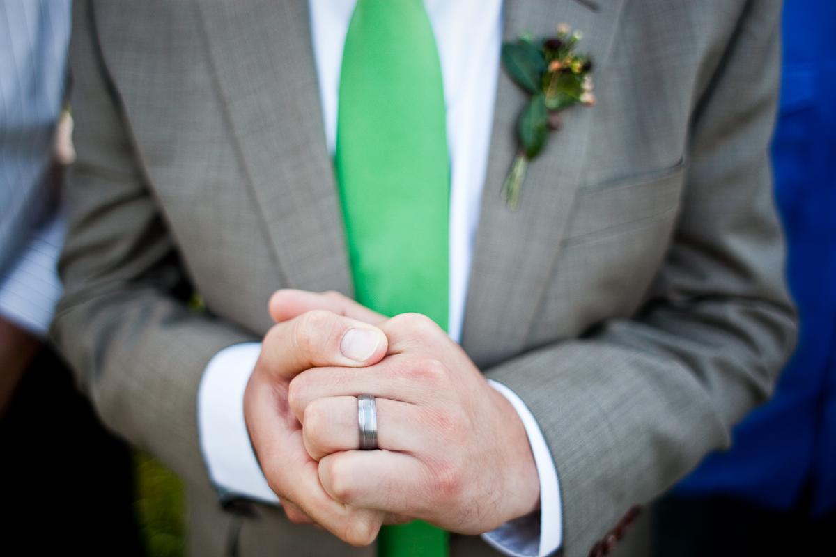 vermont-wedding-photographers-burlington-photography-vt-j-14