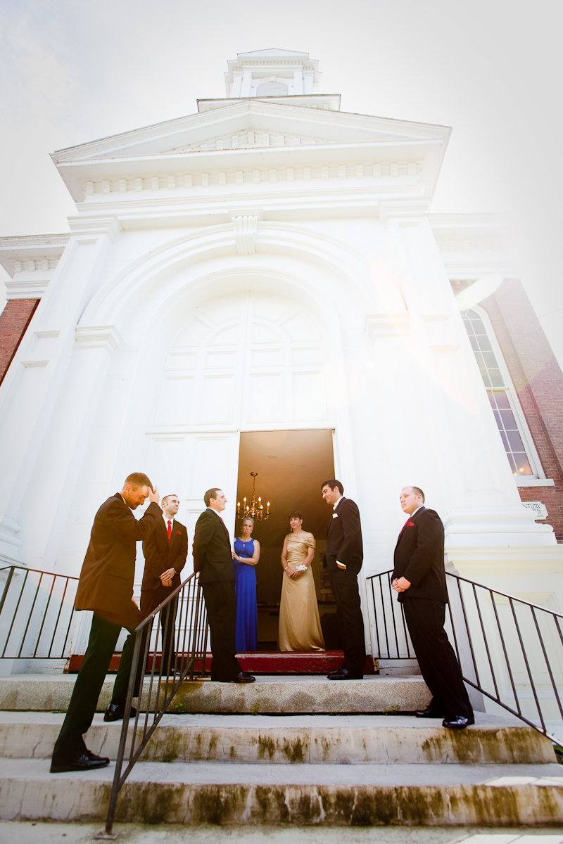 vermont-wedding-photographers-burlington-photography-vt-j-20