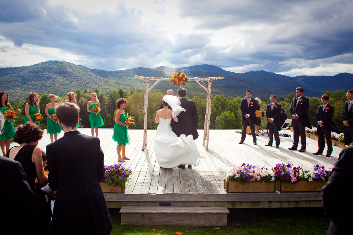 vermont-wedding-photographers-burlington-photography-vt-j-21