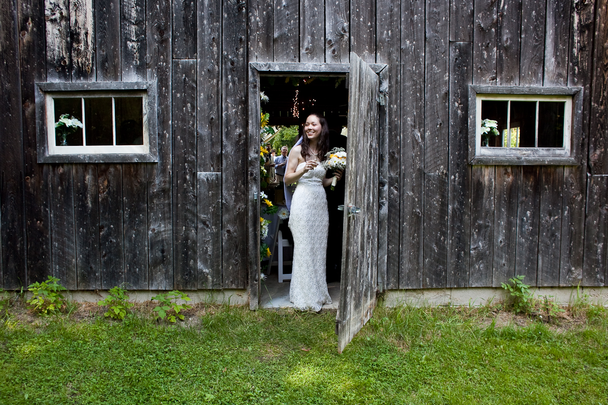 vermont-wedding-photographers-burlington-photography-vt-j-49