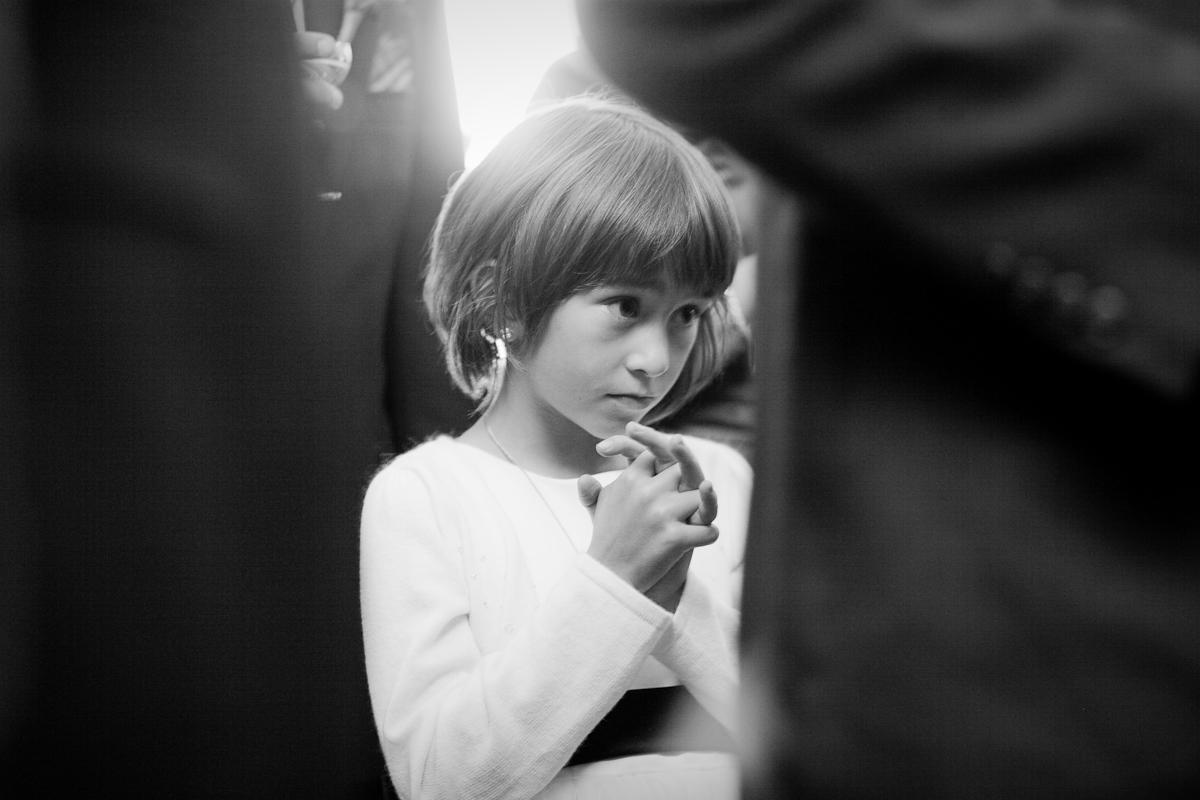 vermont-wedding-photographers-burlington-photography-vt-j-66