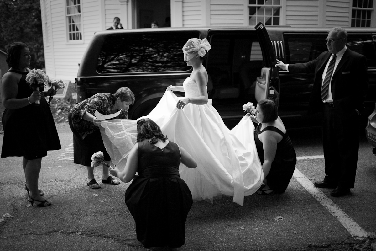 vermont-wedding-photographers-burlington-photography-vt-m-38
