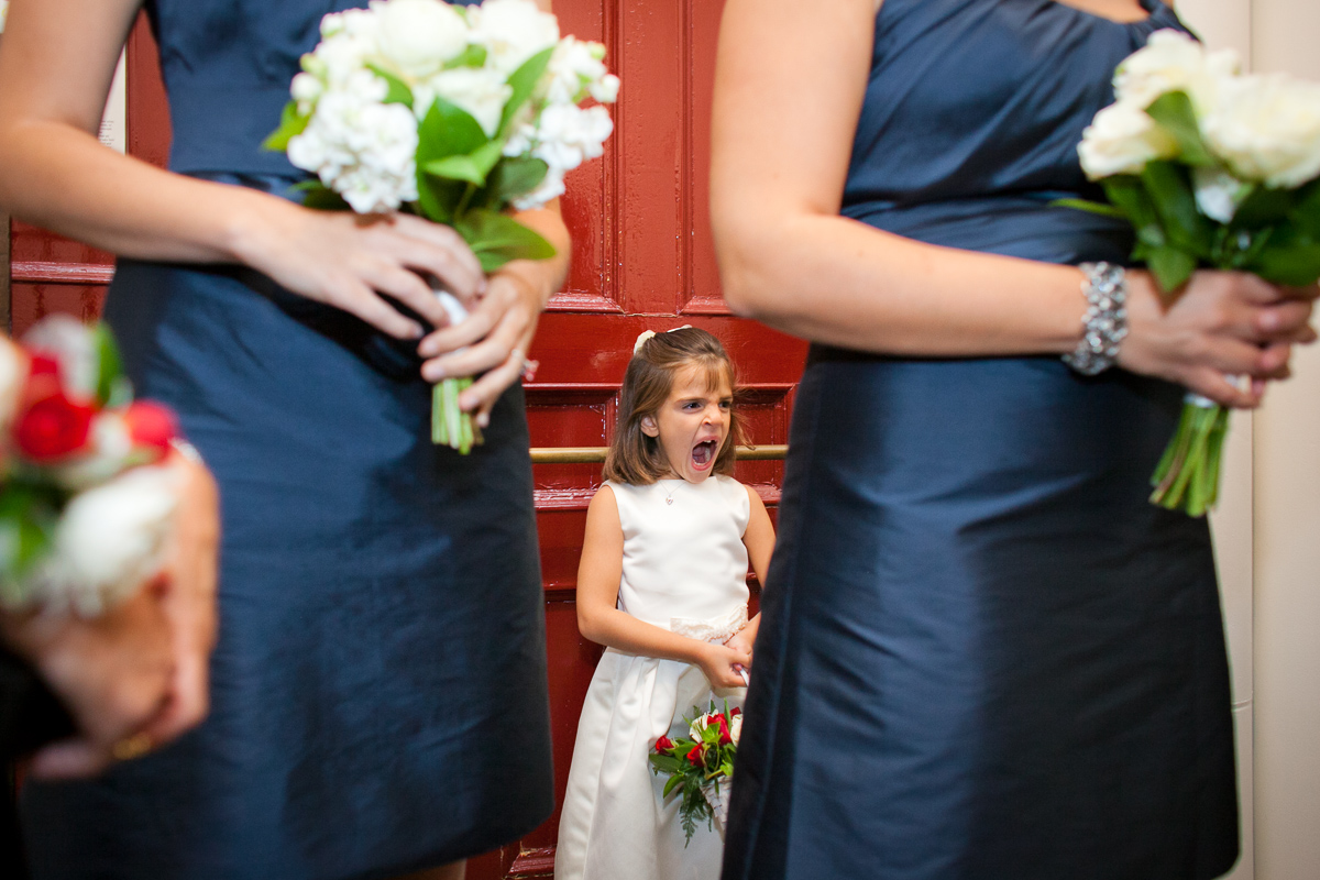 Moments at Vermont weddings by Eve Event Photography