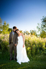 New York wedding by Eve Event Photography