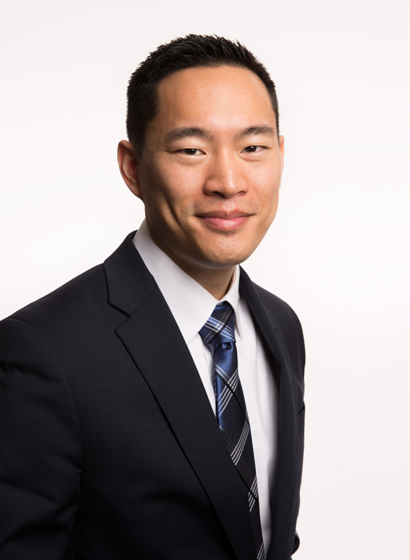 BMO Financial Group portrait