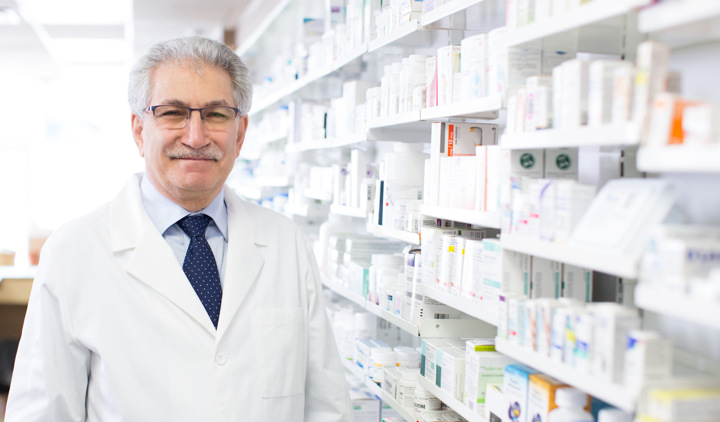 Canadian Pharmacists Association.