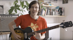 Video series: Dave Goes Wild (32 videos)Dave Monks shows of his tricks for playing bass.July 2019.