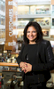 Melanie Singh, Vice President of Procurement, Goods Not for Resale at Loblaw Companies Ltd., for Women Of Influence.