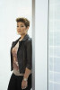 Tessanne Chin photographed for Dolce Media Group