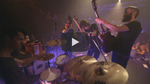 Tokyo Police Club performing Your English is Good Live at the Capital Ballroom in Victoria, British ColumbiaSeptember 2019