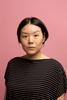 Vivian Hui, designer, 2018.