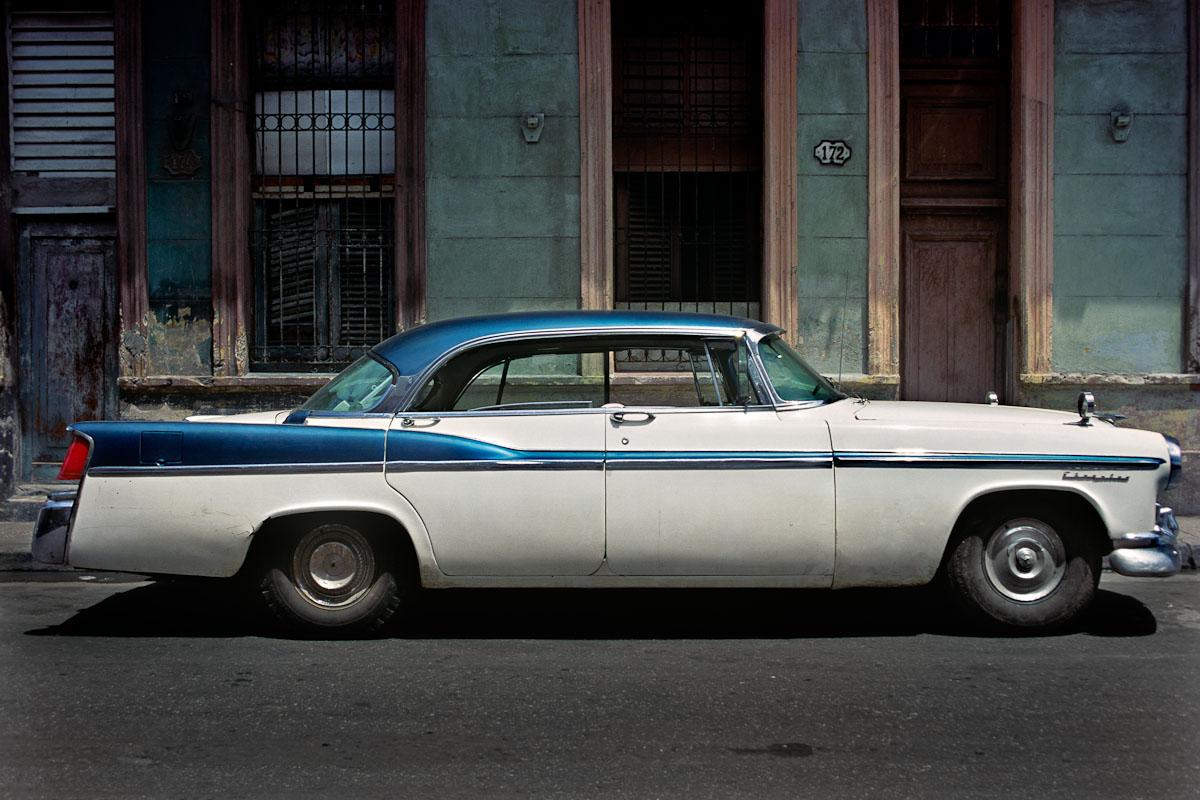 Carros_Cuba_Sequence____001_-10