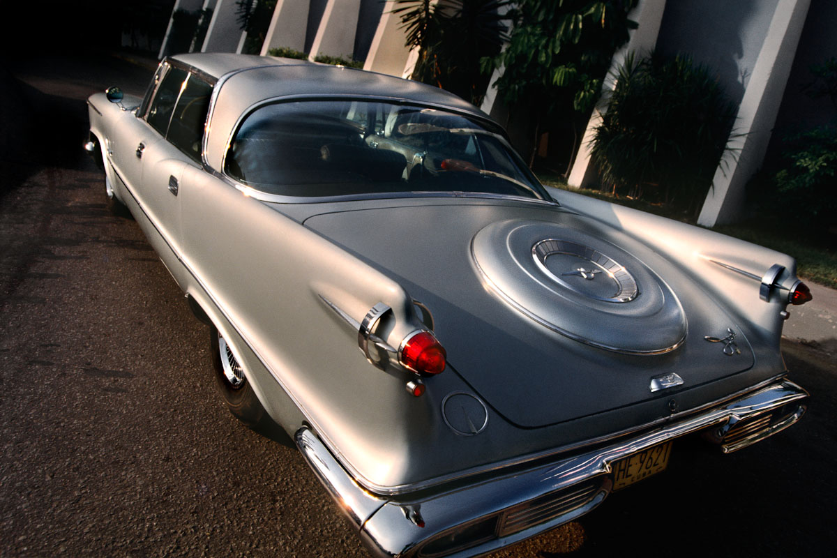 Carros_Cuba_Sequence____001_-11