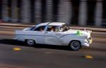 Carros_Cuba_Sequence____001_-12