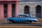 Carros_Cuba_Sequence____001_-14