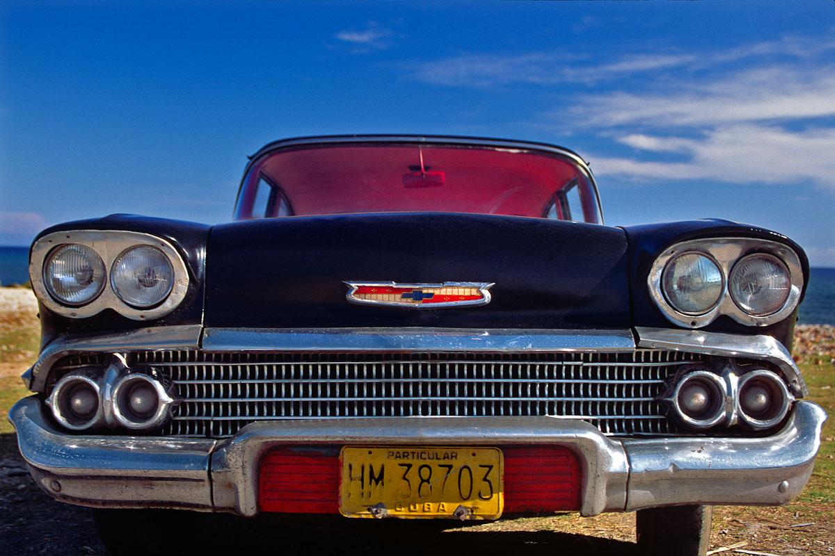 Carros_Cuba_Sequence____001_-2