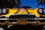 Carros_Cuba_Sequence____001_-4