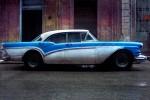Carros_Cuba_Sequence____001_-5